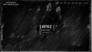 SchattenSchrei-Artist Support Network