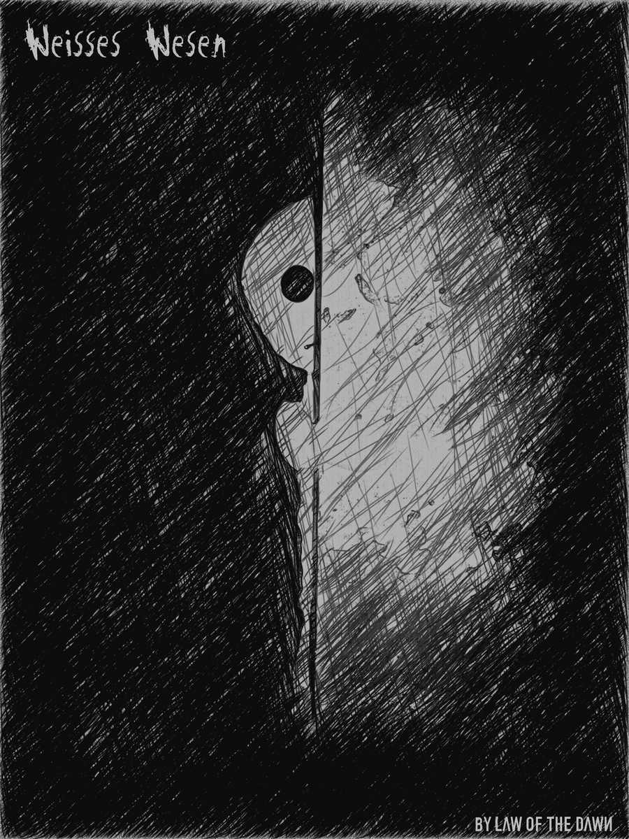 WW_Raum_sketch