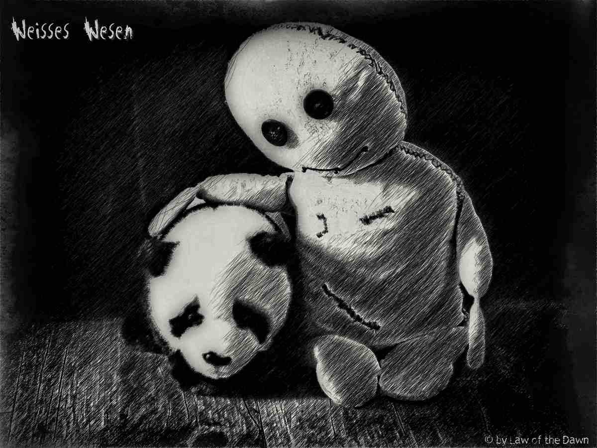 Wwwallpaper: Pandafreund